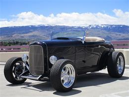 1932 Ford 2-Dr Coupe (CC-1410946) for sale in Reno, Nevada