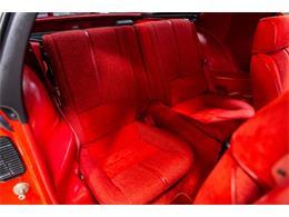 1991 Chevrolet Camaro (CC-1419466) for sale in Seekonk, Massachusetts