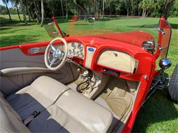 1932 Ford Roadster (CC-1419470) for sale in NEW SMYRNA BEACH, Florida