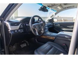 2015 GMC Yukon Denali (CC-1419474) for sale in Apopka, Florida
