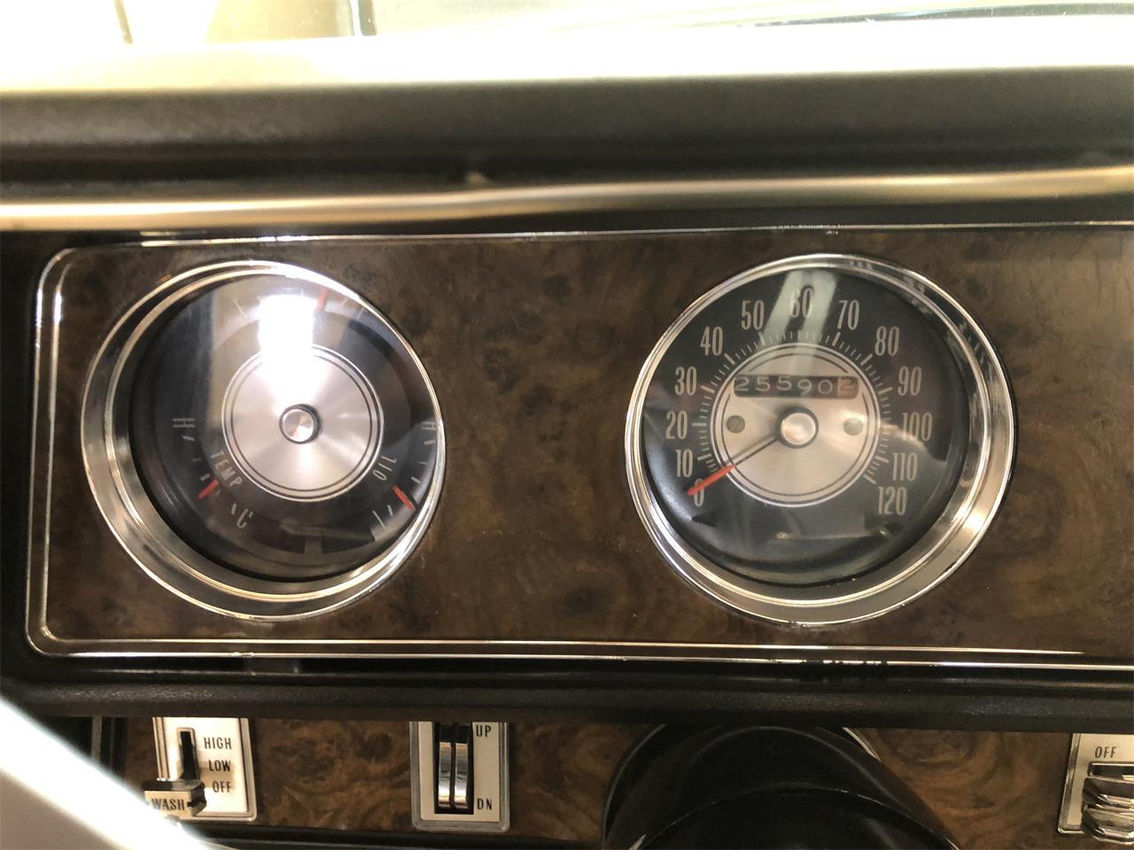 1970 Oldsmobile 442 (CC-1419483) for sale in Fountain Hills, Arizona