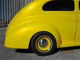 1940 Ford Custom (CC-1410949) for sale in Reno, Nevada