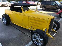 1932 Ford Street Rod (CC-1419494) for sale in orange, California