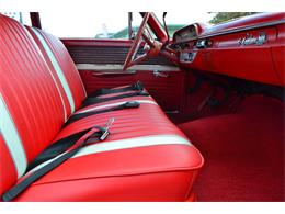 1962 Ford Galaxie 500 (CC-1410950) for sale in Ramsey, Minnesota