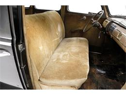 1940 Ford Deluxe (CC-1419503) for sale in Morgantown, Pennsylvania