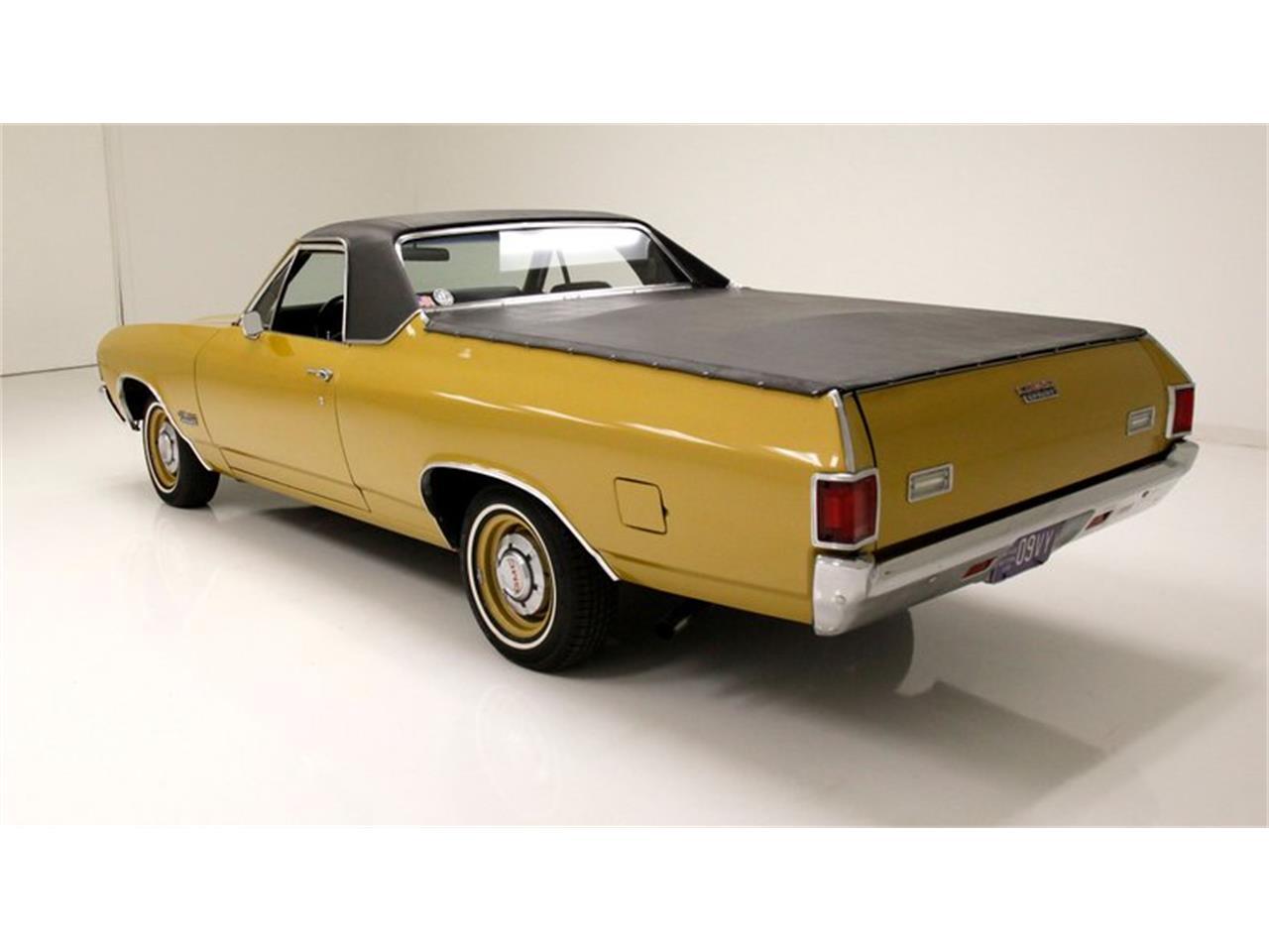 1972 GMC Sprint (CC-1419507) for sale in Morgantown, Pennsylvania
