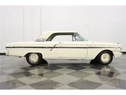 1964 Ford Fairlane (CC-1419512) for sale in Ft Worth, Texas