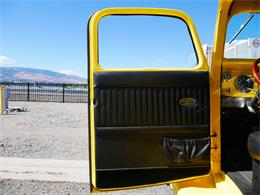 1937 Ford 1/2 Ton Pickup (CC-1410952) for sale in Reno, Nevada