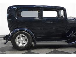 1932 Ford Tudor (CC-1419522) for sale in Mesa, Arizona
