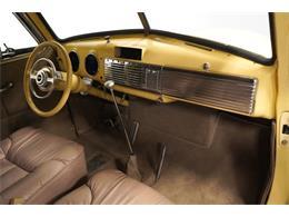 1953 Chevrolet 3100 (CC-1419532) for sale in Mesa, Arizona