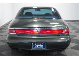 1998 Lincoln Mark V (CC-1419536) for sale in Mesa, Arizona