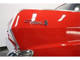 1965 Chevrolet Nova (CC-1419538) for sale in Lutz, Florida