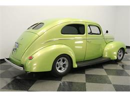 1940 Ford Tudor (CC-1419540) for sale in Lutz, Florida
