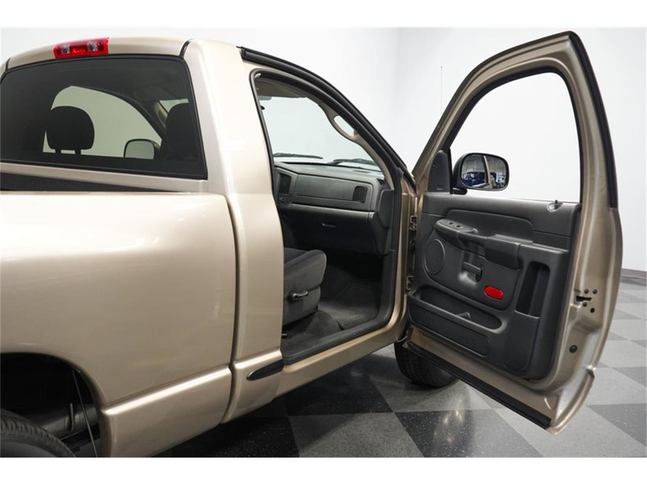 2005 Dodge Ram (CC-1419542) for sale in Mesa, Arizona
