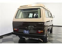 1984 Volkswagen Van (CC-1419554) for sale in Lutz, Florida