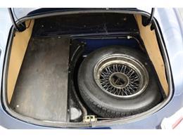 1968 Jaguar XKE (CC-1419565) for sale in Beverly Hills, California