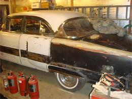 1956 Packard Patrician (CC-1419570) for sale in Cadillac, Michigan