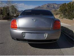2006 Bentley Flying Spur (CC-1419574) for sale in Cadillac, Michigan