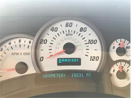 2003 Hummer H2 (CC-1419609) for sale in Punta Gorda, Florida