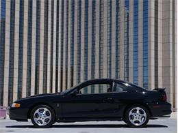 1996 Ford Mustang (CC-1410961) for sale in Reno, Nevada