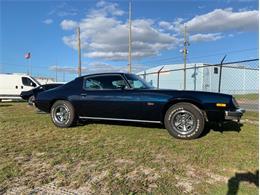1974 Chevrolet Camaro (CC-1419610) for sale in Punta Gorda, Florida