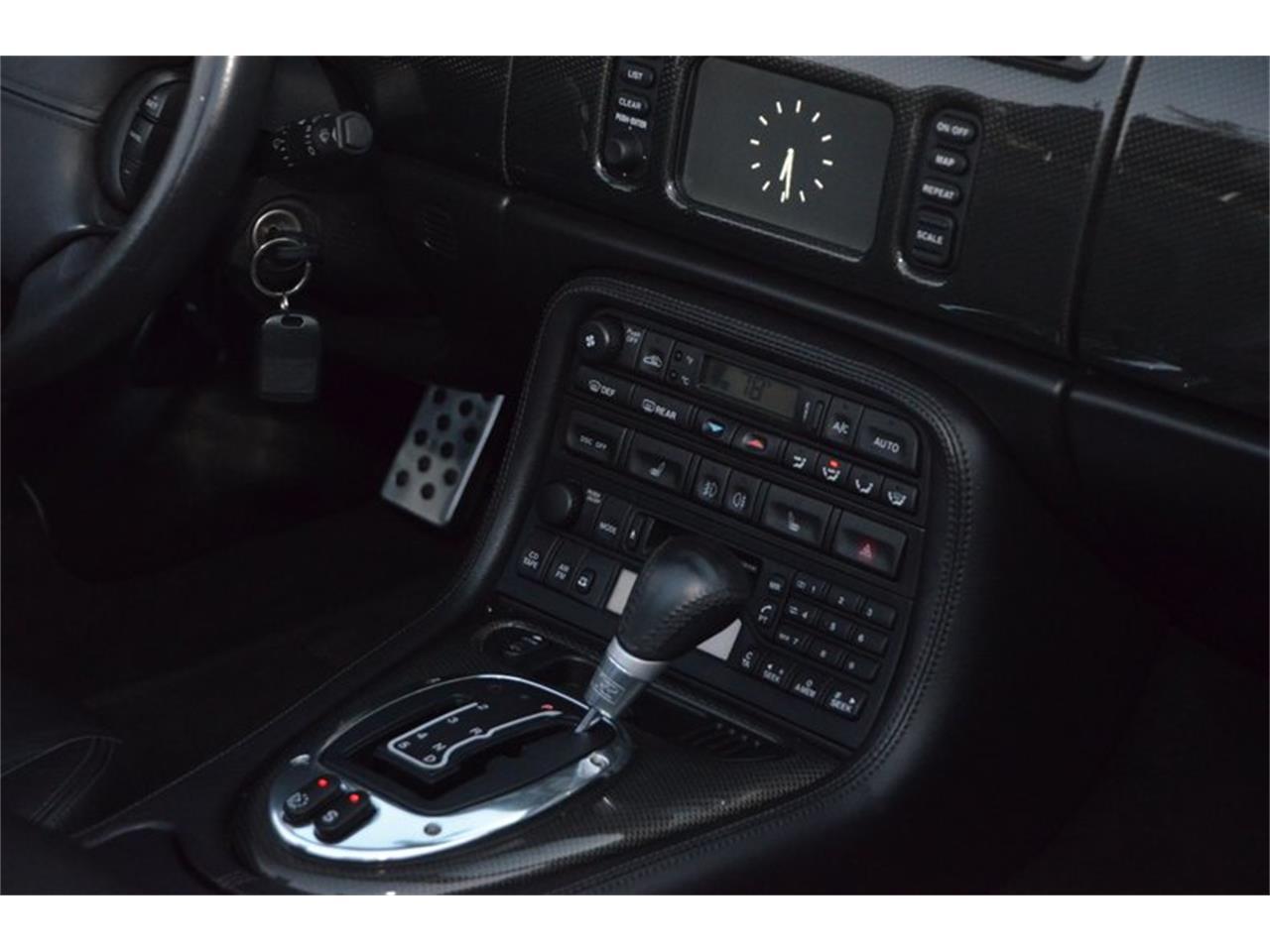 2006 Jaguar XK8 (CC-1410962) for sale in Lebanon, Tennessee