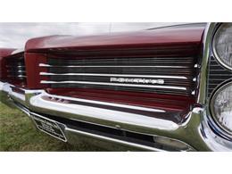 1964 Pontiac Catalina (CC-1419629) for sale in Clarence, Iowa