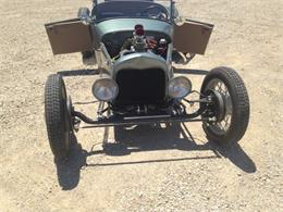 1926 Ford Roadster (CC-1410963) for sale in Milford, Iowa