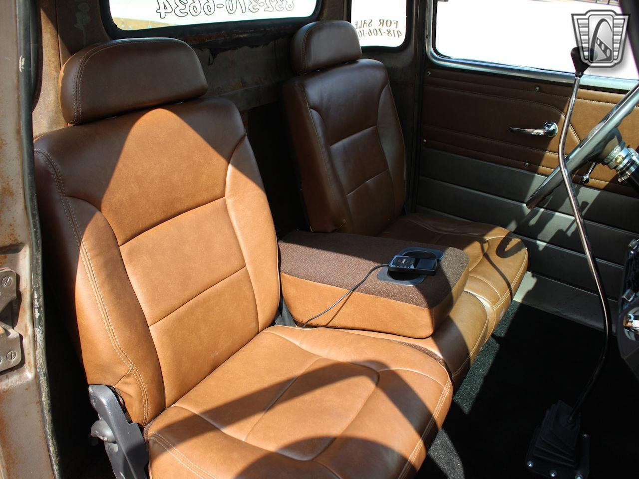 1948 Chevrolet Truck (CC-1419631) for sale in O'Fallon, Illinois