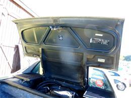 1988 Pontiac Fiero (CC-1419632) for sale in Gray Court, South Carolina