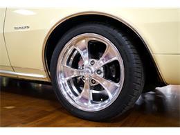 1967 Chevrolet Camaro (CC-1419643) for sale in Homer City, Pennsylvania