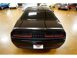 2019 Dodge Challenger (CC-1419645) for sale in Homer City, Pennsylvania