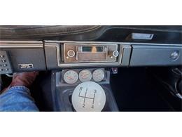 1973 Chevrolet Camaro Z28 (CC-1419649) for sale in Annandale, Minnesota