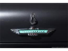 1957 Ford Thunderbird (CC-1419658) for sale in Farmingdale, New York