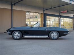 1967 Chevrolet Corvette (CC-1419659) for sale in Englewood, Colorado