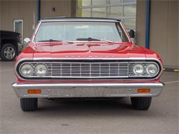 1964 Chevrolet El Camino (CC-1419664) for sale in Englewood, Colorado