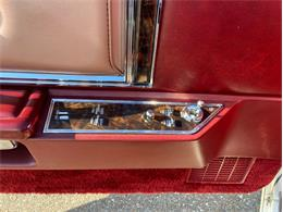 1979 Lincoln Mark V (CC-1419669) for sale in Clearwater, Florida