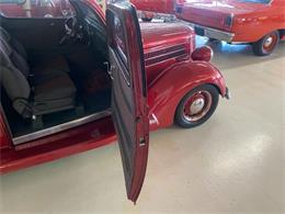 1936 Ford Sedan (CC-1419674) for sale in Columbus, Ohio