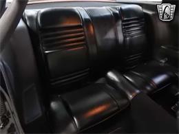 1981 Pontiac Firebird Trans Am (CC-1410968) for sale in O'Fallon, Illinois