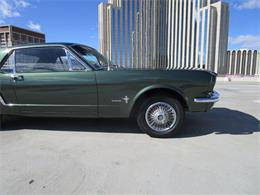 1965 Ford Mustang (CC-1410969) for sale in Reno, Nevada