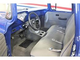 1956 Chevrolet Pickup (CC-1419691) for sale in San Ramon, California