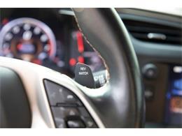 2014 Chevrolet Corvette (CC-1419703) for sale in Clifton Park, New York