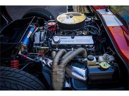 1964 Superformance Cobra (CC-1419706) for sale in Irvine, California