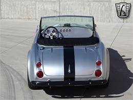 1966 Austin-Healey 3000 (CC-1419711) for sale in O'Fallon, Illinois