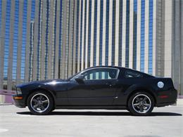 2008 Ford Mustang (CC-1410972) for sale in Reno, Nevada