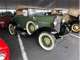 1930 Ford Model A (CC-1419723) for sale in Orlando, Florida
