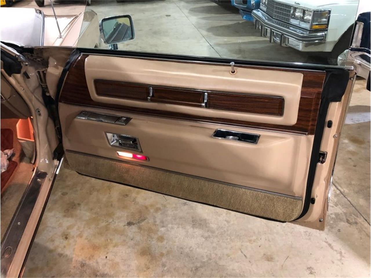 1978 Cadillac Eldorado (CC-1419725) for sale in Orlando, Florida