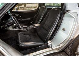1978 Chevrolet Corvette (CC-1419726) for sale in Orlando, Florida