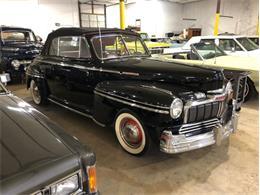 1948 Mercury Convertible (CC-1419730) for sale in Orlando, Florida
