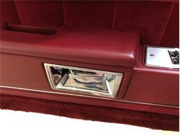 1979 Pontiac Bonneville (CC-1419731) for sale in Orlando, Florida